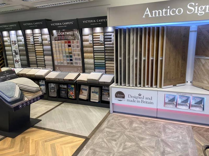 Bespoke-Flooring-Holt-Showroom-Amtico