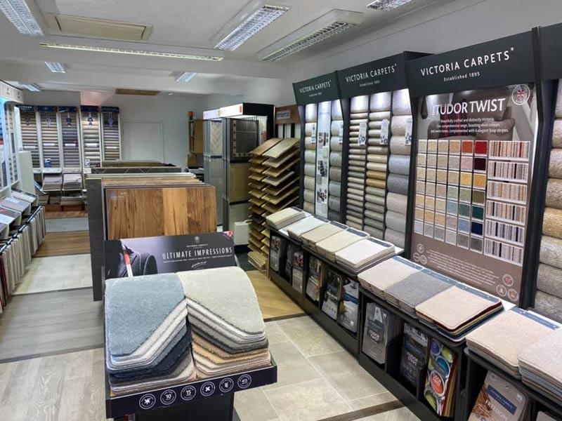 Bespoke-Flooring-Holt-Showroom-Carpets