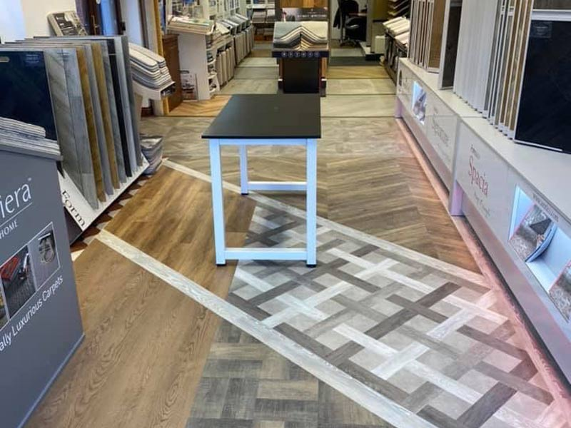 Bespoke-Flooring-Holt-Showroom-lvt
